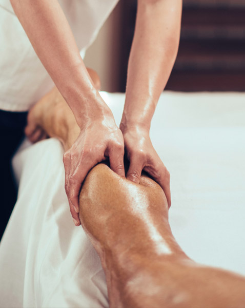 wellness und massagezentrum freiburg