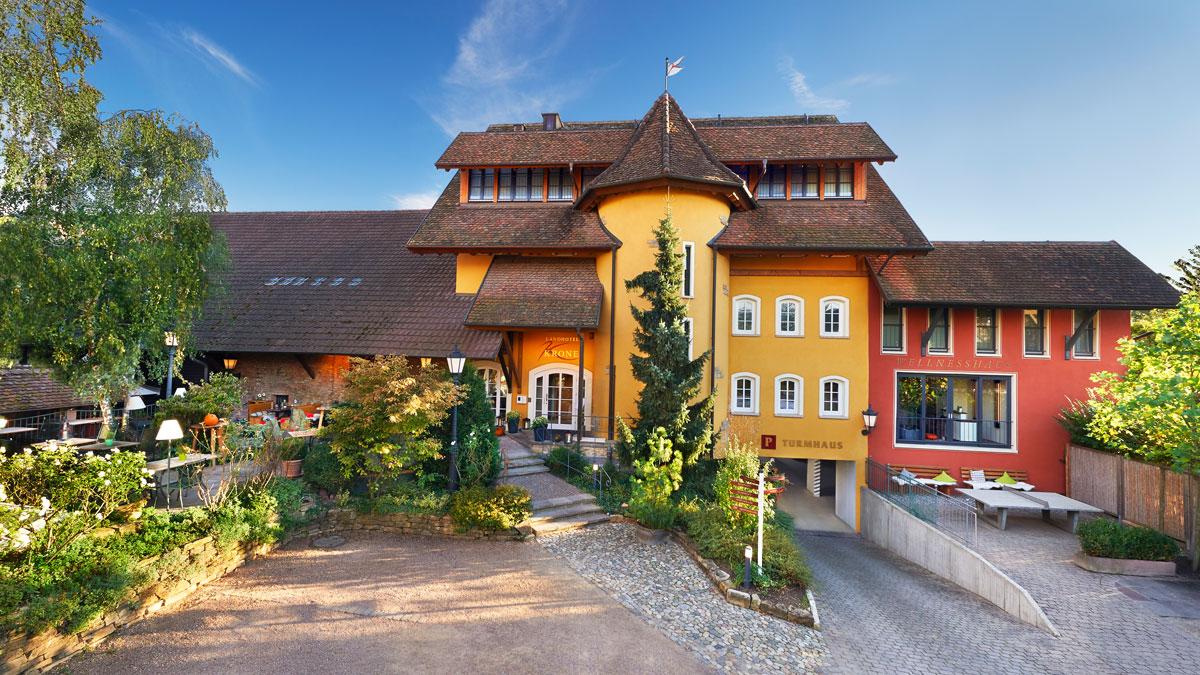 landhotel krone heitersheim startseite. Black Bedroom Furniture Sets. Home Design Ideas